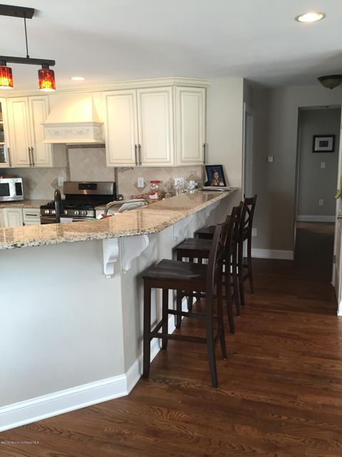 Additional photo for property listing at 39 Longman Street  Toms River, Nueva Jersey 08753 Estados Unidos