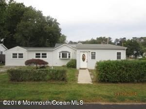 Additional photo for property listing at 189 Brennan Concourse  Bayville, New Jersey 08721 États-Unis
