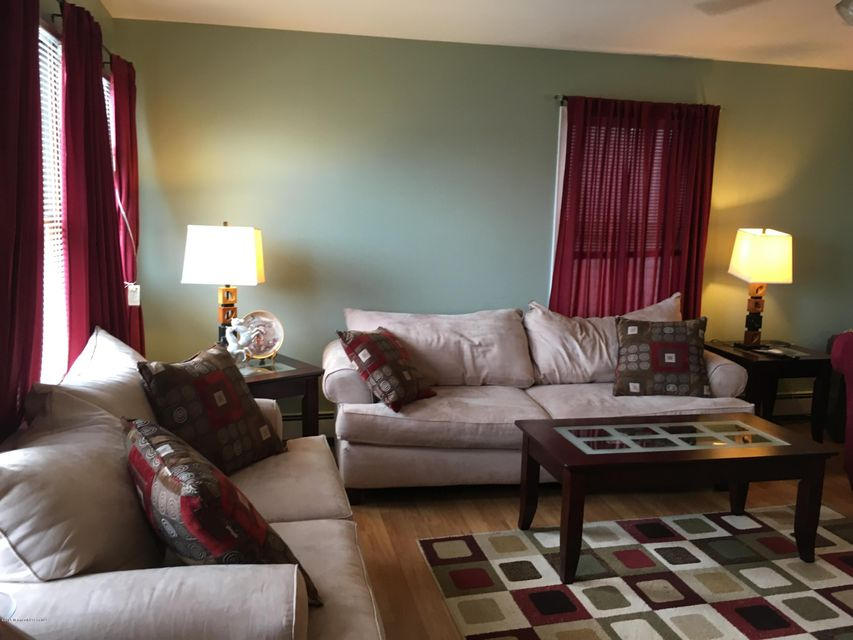 Additional photo for property listing at 148 Morton Drive  Manahawkin, New Jersey 08050 États-Unis