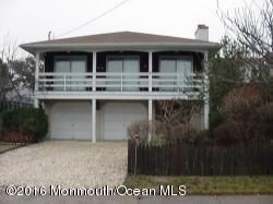 Additional photo for property listing at 825 Main Avenue  Bay Head, New Jersey 08742 États-Unis