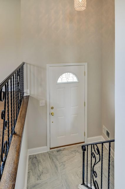 Additional photo for property listing at 43 Oak Terrace  Howell, Nueva Jersey 07731 Estados Unidos