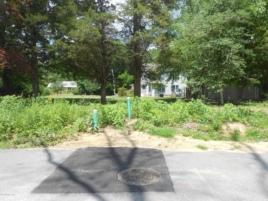 Additional photo for property listing at 1612 Woodland Road  Forked River, Nueva Jersey 08731 Estados Unidos