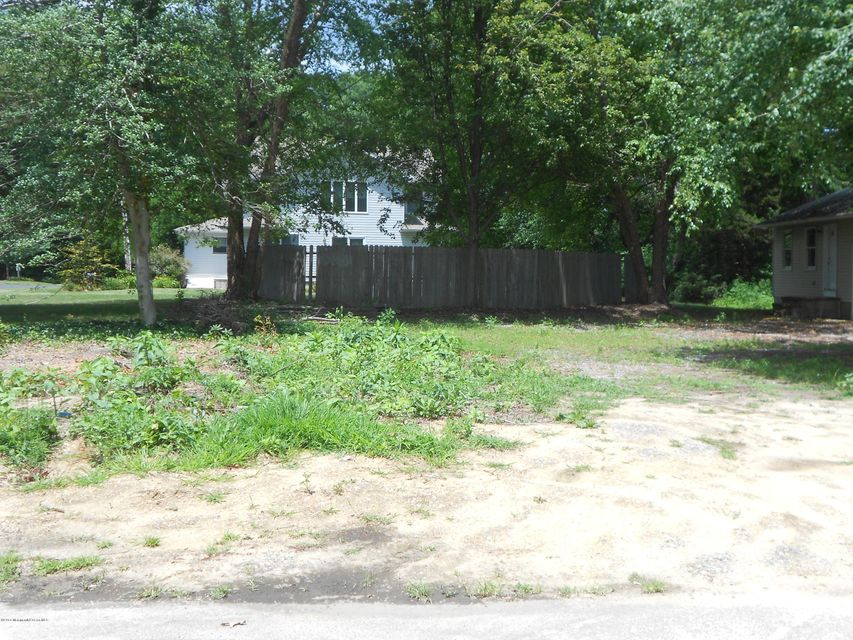 Additional photo for property listing at 1610 Woodland Road  Forked River, New Jersey 08731 United States