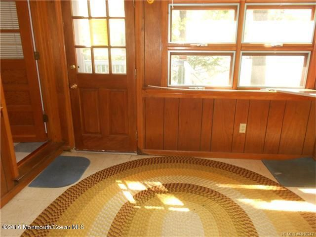 Additional photo for property listing at Address Not Available  Forked River, New Jersey 08731 États-Unis