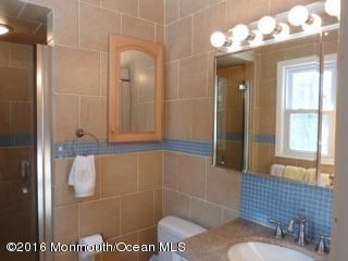 Additional photo for property listing at 308 Lincoln Avenue 308 Lincoln Avenue Oakhurst, Nueva Jersey 07755 Estados Unidos