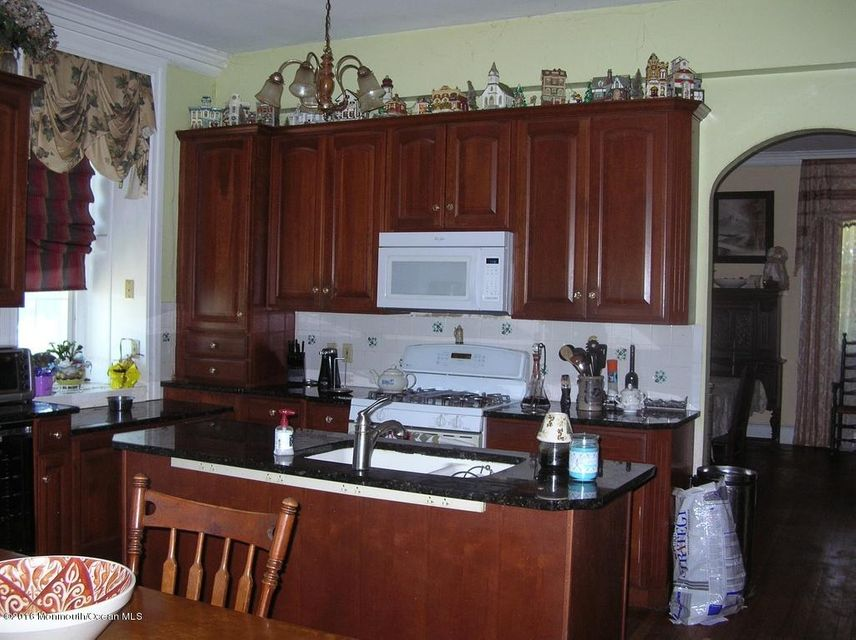 Additional photo for property listing at 2698 Monmouth Road  Jobstown, New Jersey 08041 États-Unis