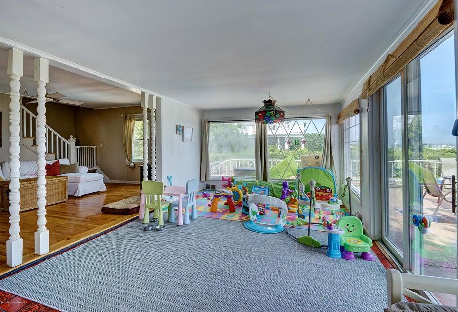 Additional photo for property listing at 5 3rd Street  Brick, Nueva Jersey 08724 Estados Unidos