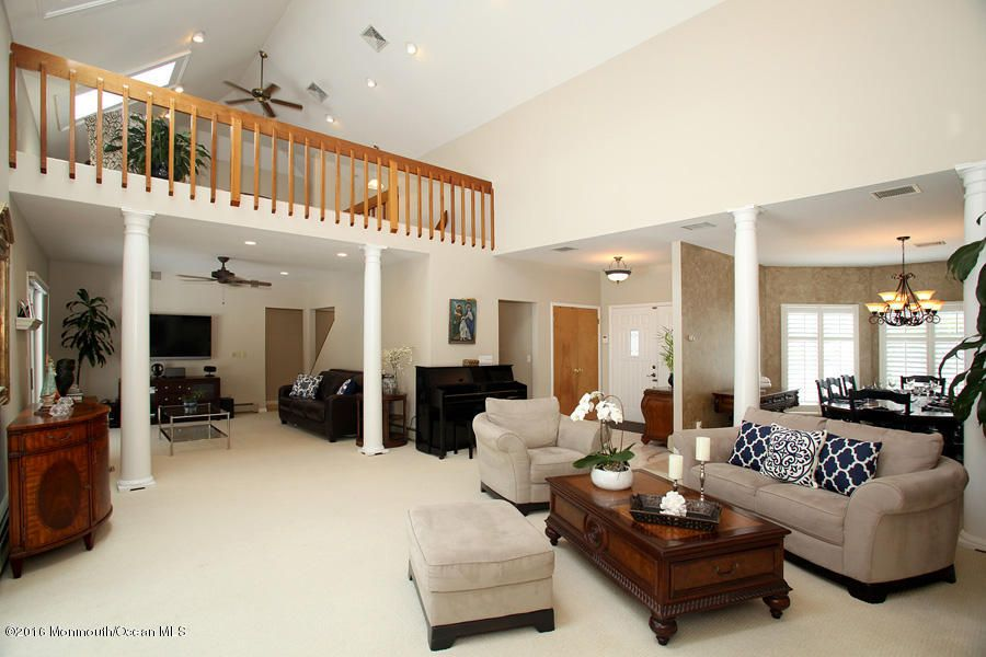 Additional photo for property listing at 609 Turkey Point Road  Brick, New Jersey 08724 États-Unis
