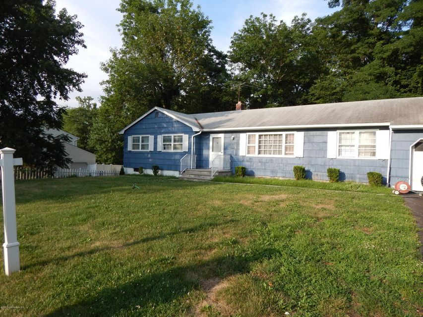 Additional photo for property listing at 277 Harmony Road  Middletown, New Jersey 07748 États-Unis