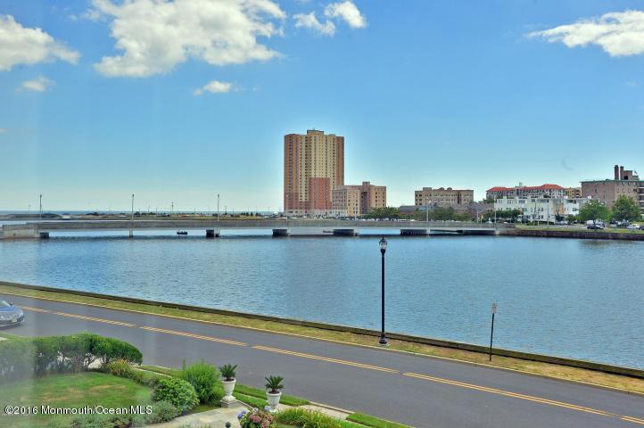 Additional photo for property listing at 408 Euclid Avenue  Allenhurst, Nueva Jersey 07711 Estados Unidos