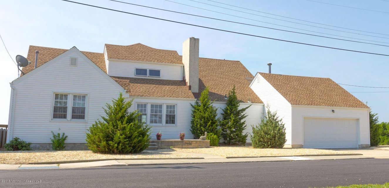 Additional photo for property listing at 421 Sunset Drive  Seaside Heights, Nueva Jersey 08751 Estados Unidos