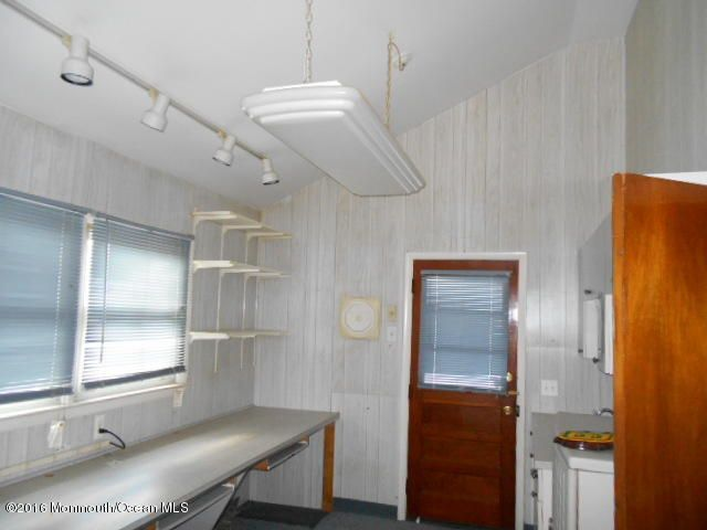 Additional photo for property listing at 5 Hoover Drive  布里克, 新泽西州 08724 美国