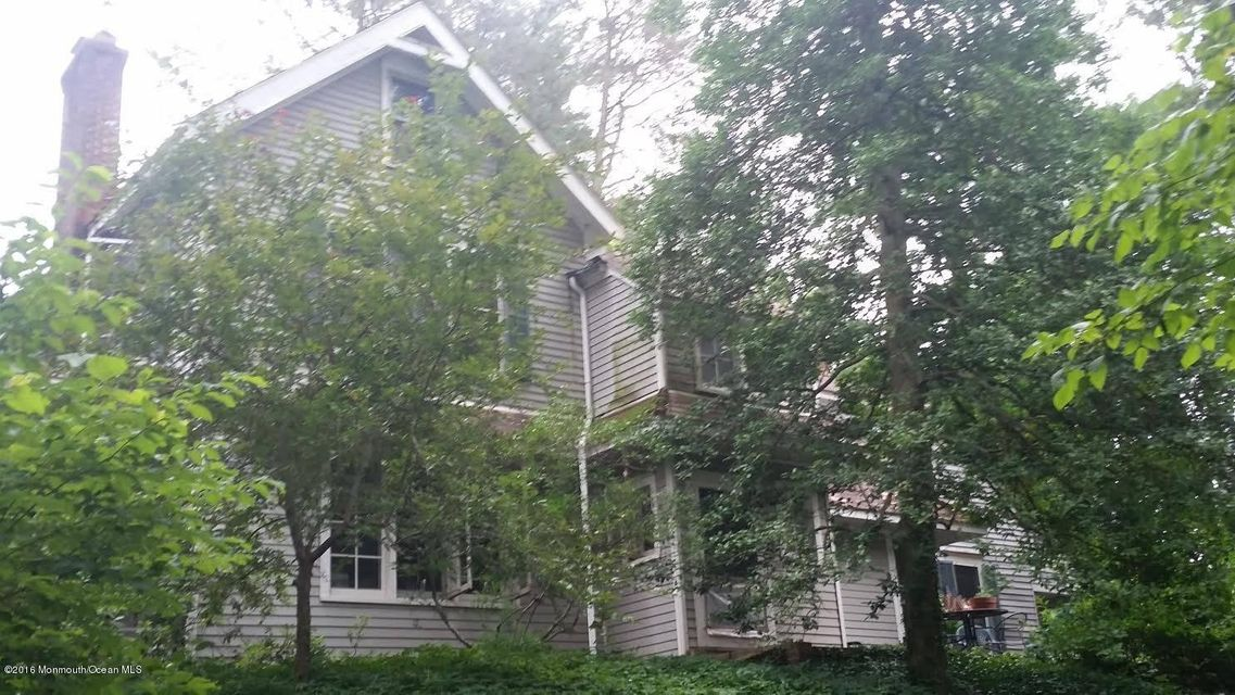 Additional photo for property listing at 100 State Route 33  Freehold, New Jersey 07728 United States