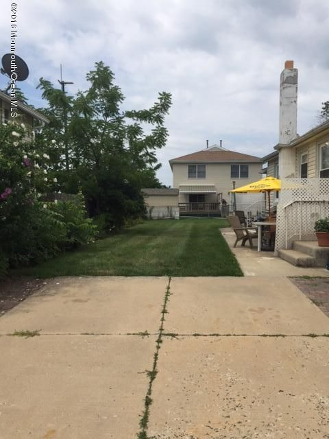 Additional photo for property listing at 313 Saint Louis Avenue  Point Pleasant Beach, Nueva Jersey 08742 Estados Unidos