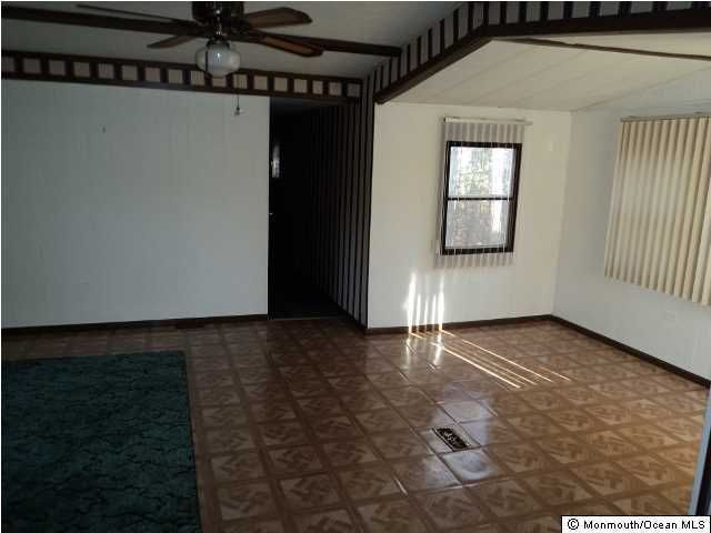 Additional photo for property listing at 13 Rose Drive  Jackson, New Jersey 08527 États-Unis