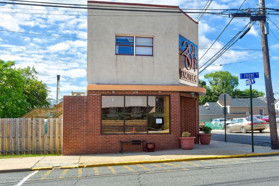 Additional photo for property listing at 28 Front Street  Keyport, Nueva Jersey 07735 Estados Unidos