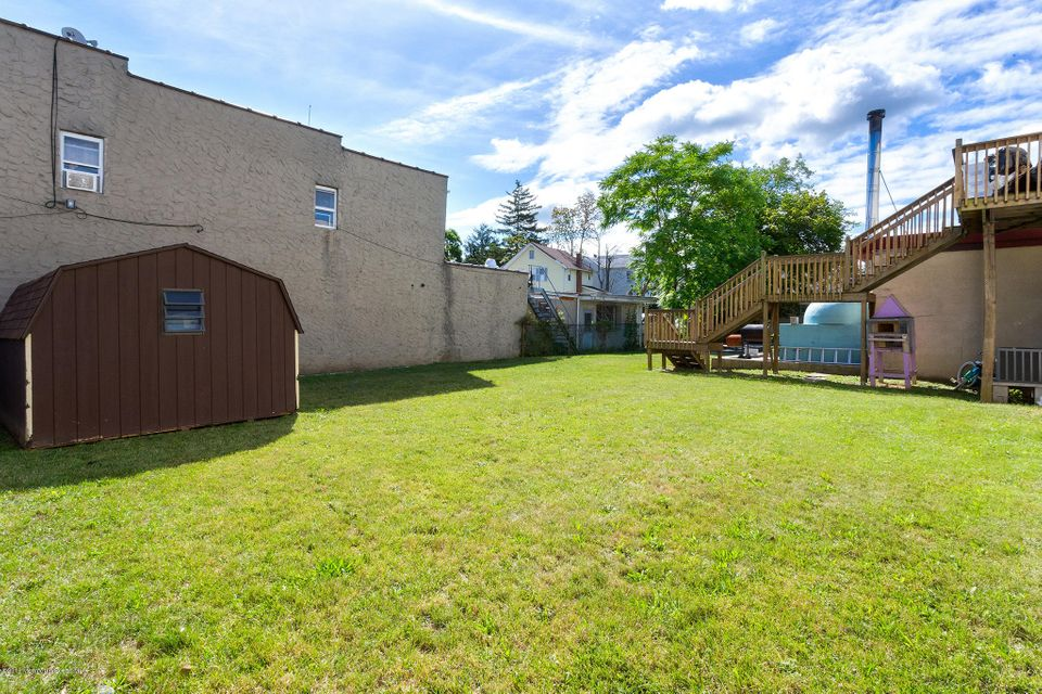 Additional photo for property listing at 28 Front Street  Keyport, New Jersey 07735 United States