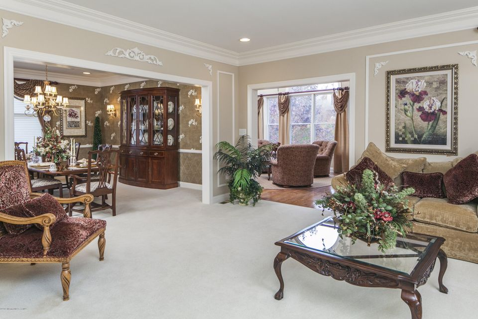 Additional photo for property listing at 7 Whirlaway Drive  Tinton Falls, Nueva Jersey 07724 Estados Unidos