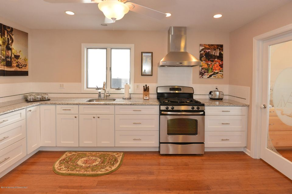 145  Pershing Boulevard - Picture 24