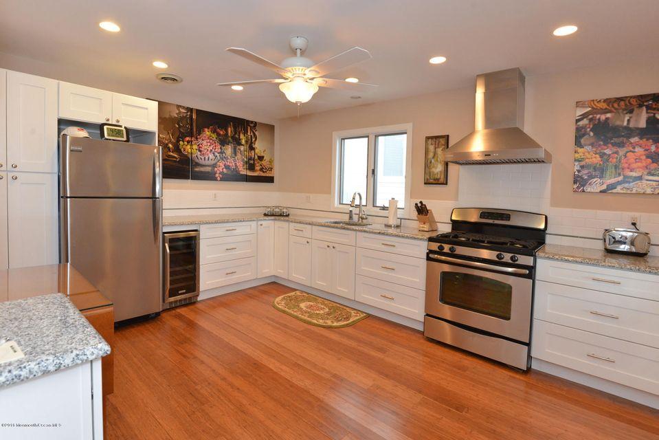 145  Pershing Boulevard - Picture 25