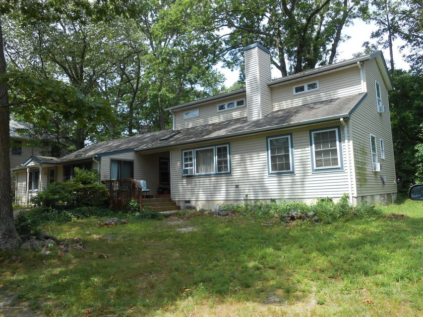 Additional photo for property listing at 403 Lenape Trail  Brielle, Nueva Jersey 08730 Estados Unidos