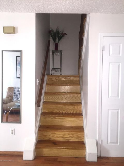 Additional photo for property listing at 27-4 Whistler Drive  Freehold, New Jersey 07728 États-Unis
