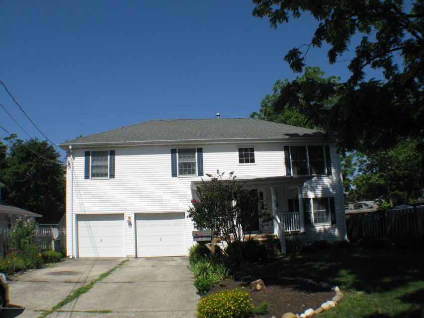 Additional photo for property listing at 915 Arnold Avenue  Point Pleasant, New Jersey 08742 United States