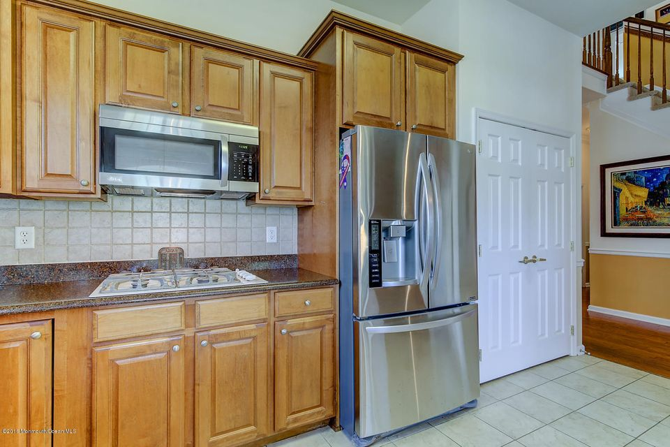 Additional photo for property listing at 31 Spring Lake Boulevard  Waretown, Nueva Jersey 08758 Estados Unidos