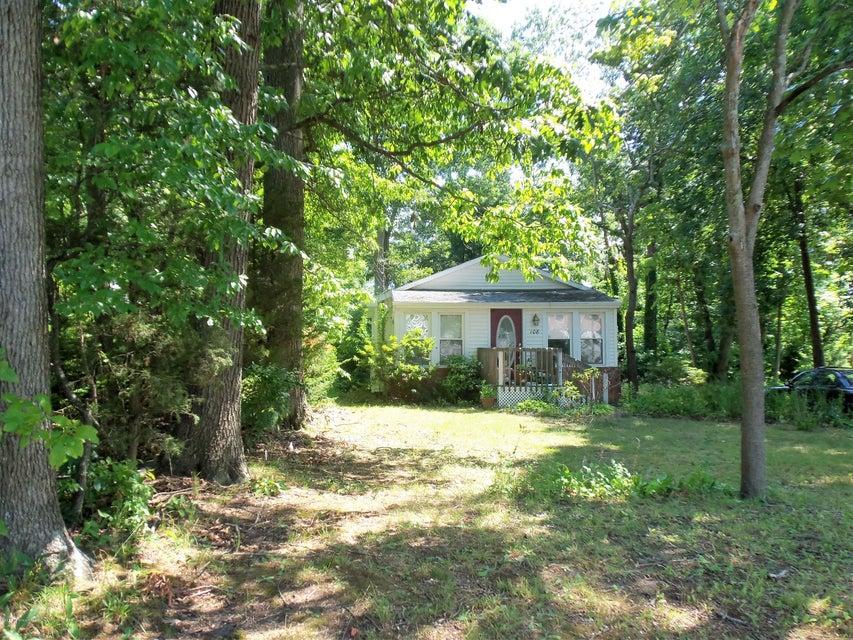 Casa Unifamiliar por un Venta en 108 Anthony Avenue Toms River, Nueva Jersey 08753 Estados Unidos