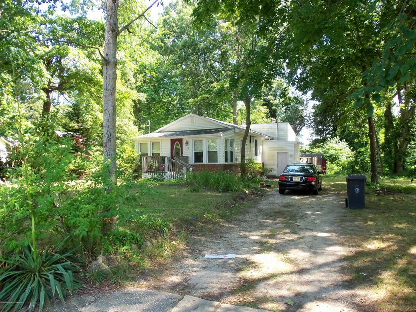 Additional photo for property listing at 108 Anthony Avenue  Toms River, New Jersey 08753 États-Unis