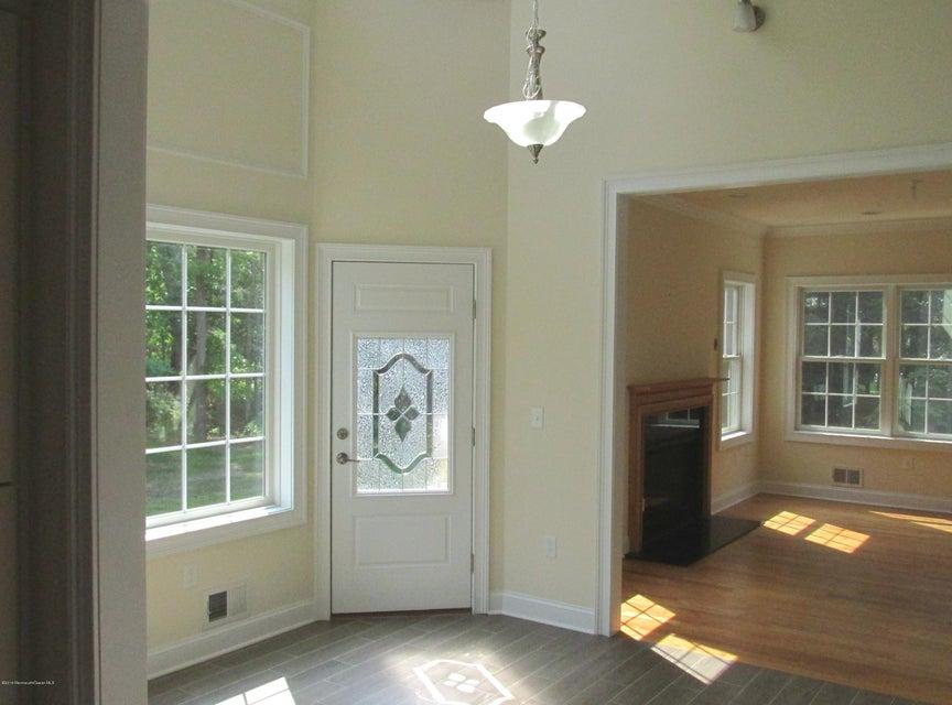 Additional photo for property listing at 4 Fagans Run  Jackson, Nueva Jersey 08527 Estados Unidos