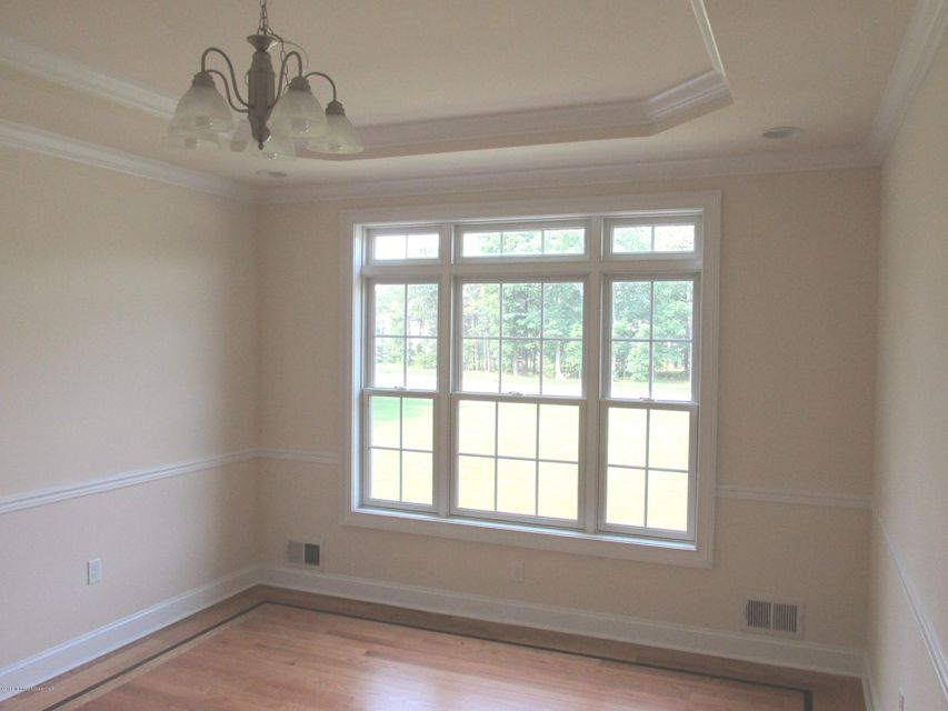 Additional photo for property listing at 4 Fagans Run  Jackson, New Jersey 08527 États-Unis