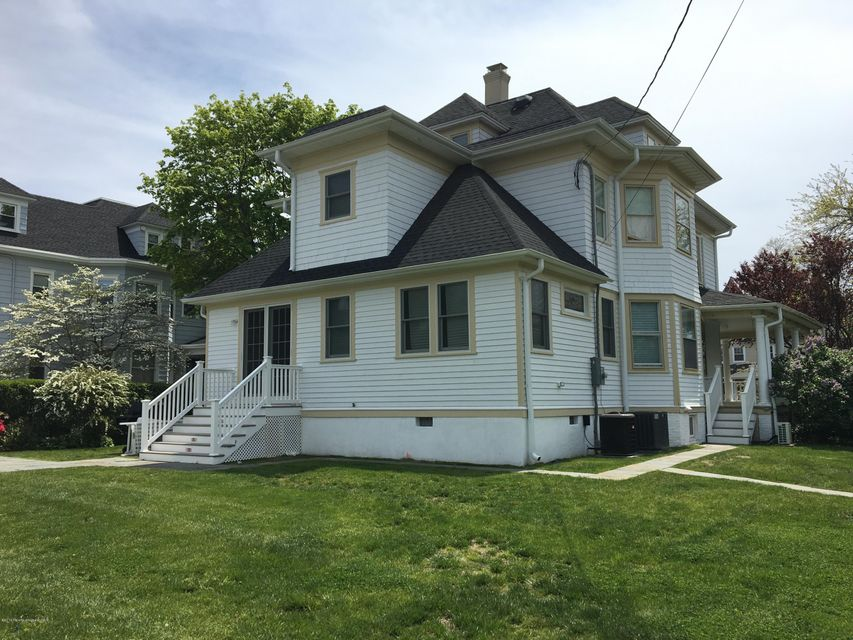 Additional photo for property listing at 227 Spier Avenue  Allenhurst, New Jersey 07711 États-Unis