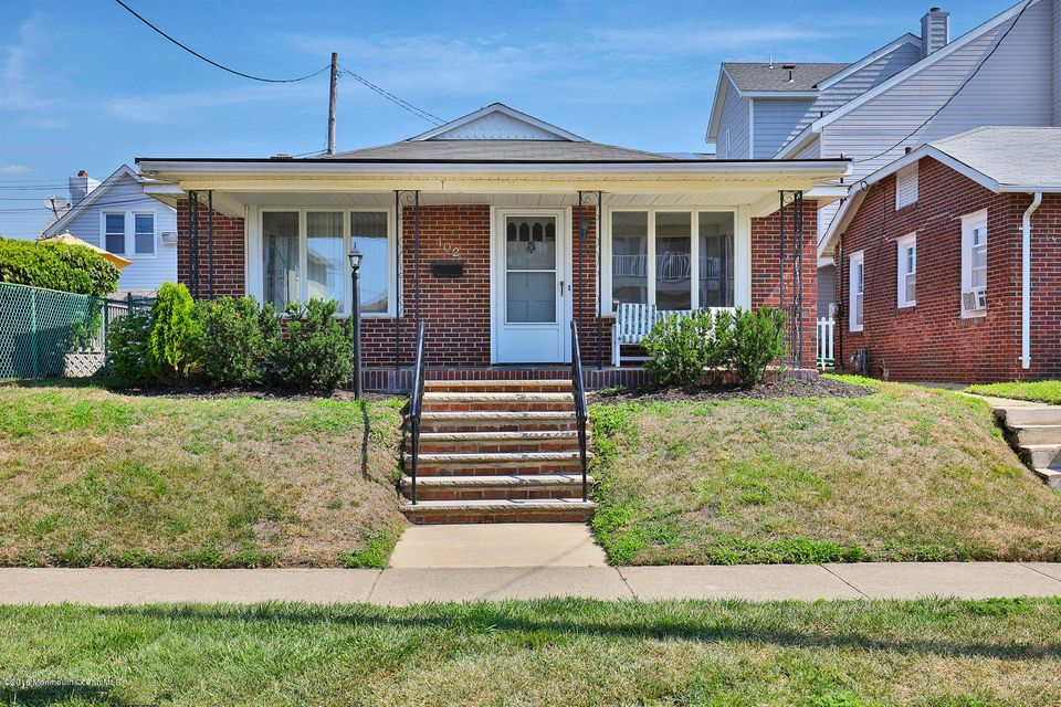 102 4th Avenue, Bradley Beach, NJ 07720
