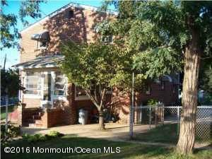 Multi-Family Home for Sale at 5 Saint Peters Place Keansburg, New Jersey 07734 United States