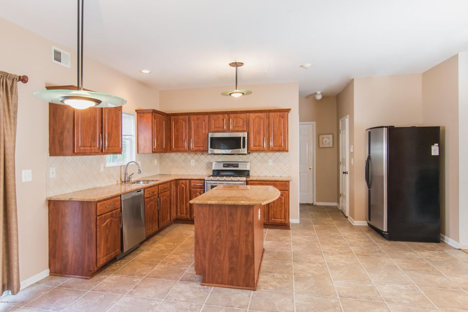 Additional photo for property listing at 24 Highland Drive  Jackson, New Jersey 08527 United States