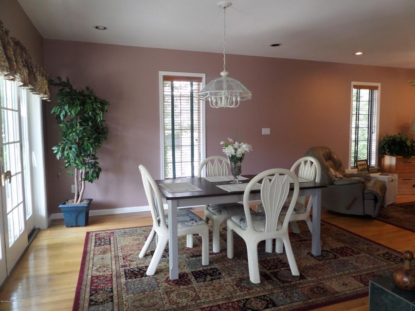 Additional photo for property listing at 405 Salem Avenue  Spring Lake, New Jersey 07762 United States