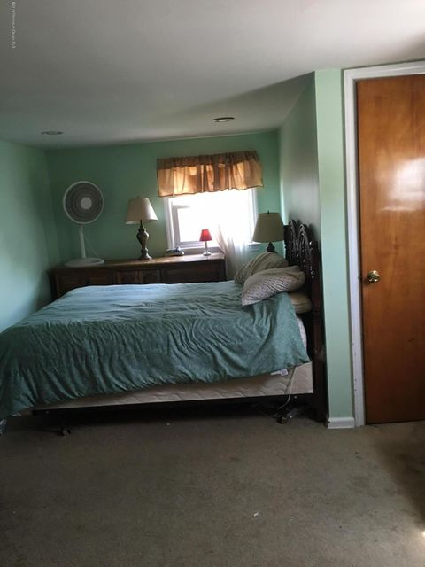 Additional photo for property listing at 249 9th Street  South Amboy, New Jersey 08878 États-Unis