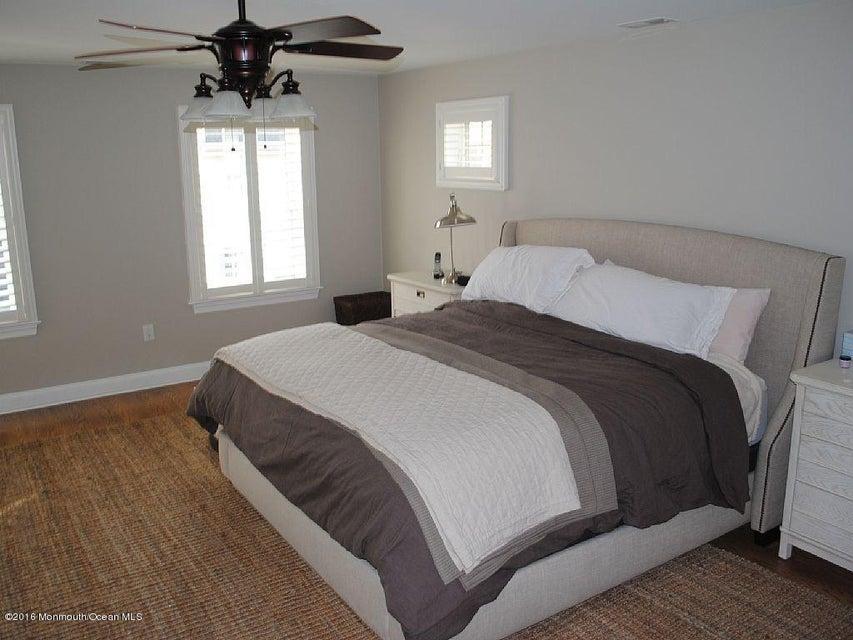 Additional photo for property listing at 317 Worthington Avenue  斯普林莱克, 新泽西州 07762 美国