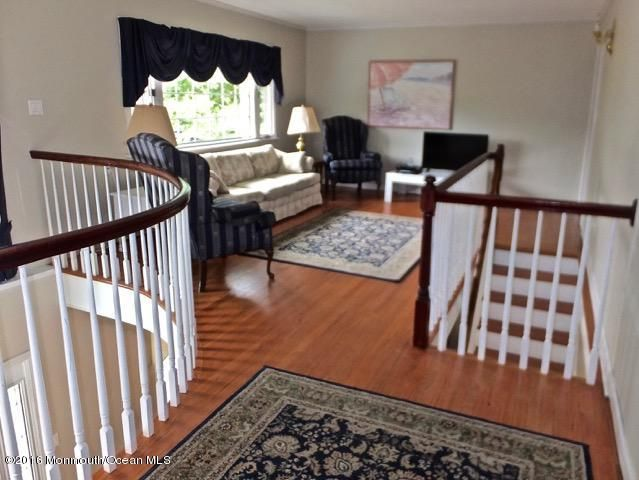Additional photo for property listing at 400 Ocean Road 400 Ocean Road Spring Lake, New Jersey 07762 United States