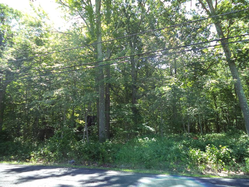 Additional photo for property listing at Greystone Road  Old Bridge, New Jersey 08857 États-Unis