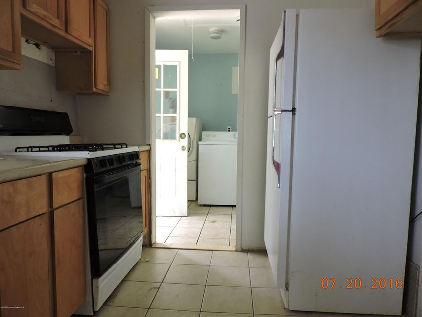 Additional photo for property listing at 13 Housen Street  Manchester, Nueva Jersey 08759 Estados Unidos