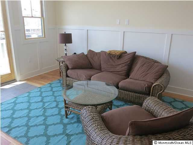 Additional photo for property listing at 119 Randall Avenue  Point Pleasant Beach, New Jersey 08742 United States