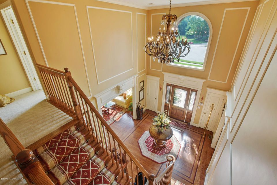 Additional photo for property listing at 1408 Isabella Court  Toms River, New Jersey 08753 United States