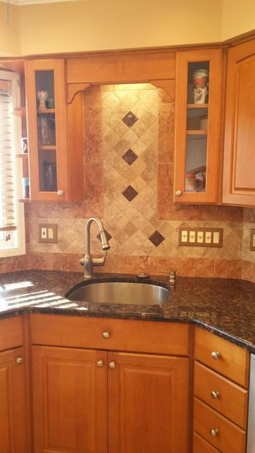 Additional photo for property listing at 154 Impatiens Court  Toms River, New Jersey 08753 États-Unis