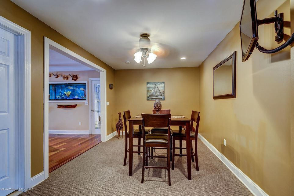 Additional photo for property listing at 113 8th Avenue  Mantoloking, New Jersey 08738 United States