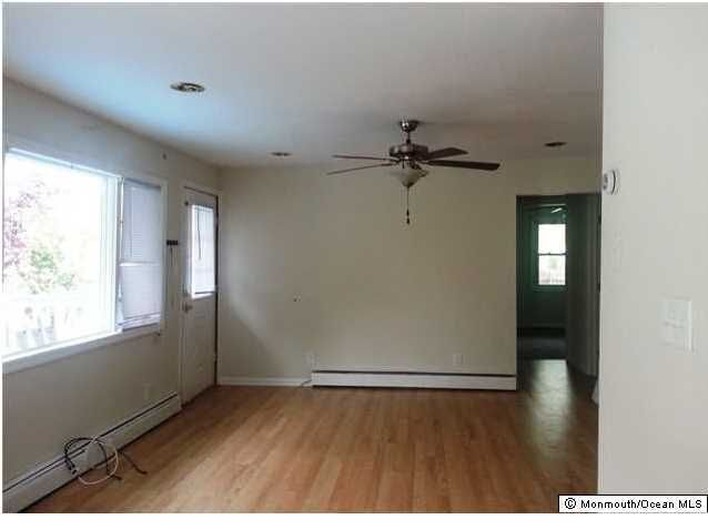 Additional photo for property listing at 87 Barberie Avenue  Highlands, New Jersey 07732 États-Unis