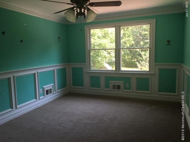 Additional photo for property listing at 80 Richter Road  Jackson, Nueva Jersey 08527 Estados Unidos