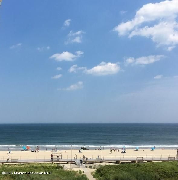 Additional photo for property listing at 700 Ocean Avenue  Spring Lake, New Jersey 07762 États-Unis