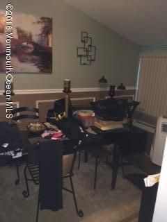 Additional photo for property listing at 703 Chesapeake Drive 703 Chesapeake Drive Forked River, Nueva Jersey 08731 Estados Unidos